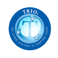 Trio1 logo feature