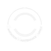 bay city logo feature