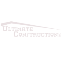 ultimate construction logo 1